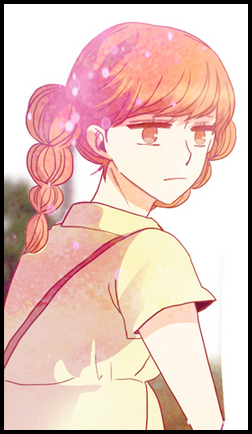 File:Suh-yun Character.png