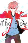 Stream Lee-Rang