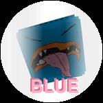 Badge popper2