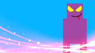 .FOODORBDesktop Background Tall Purple Simple FX