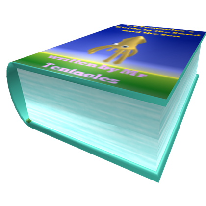 File:Squishy Book.png