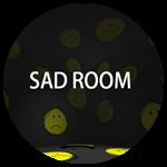Badge Sadroom