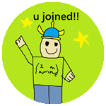 Badge Join