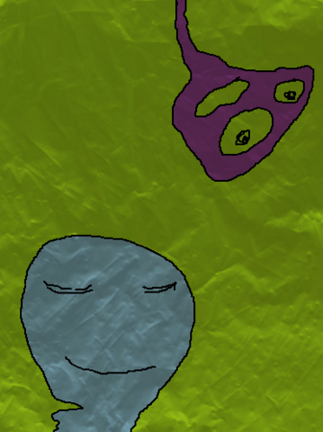 File:Foil wall 3.png