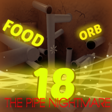 Food orb 18 icon
