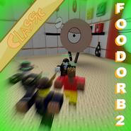 Food orb 2 icon