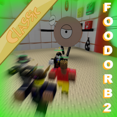 File:Food orb 2 icon.png
