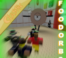 Food Orb 2
