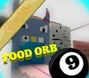 Food Orb 9