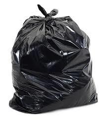 File:Trash bag idle.png