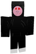 EvilMentor