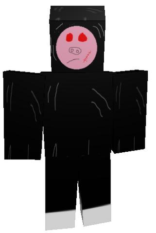 File:EvilMentor.png