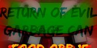Food Orb 15