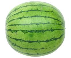 File:Melon idle.jpg