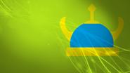 .FOODORBDesktop Background DBP Simple Glow