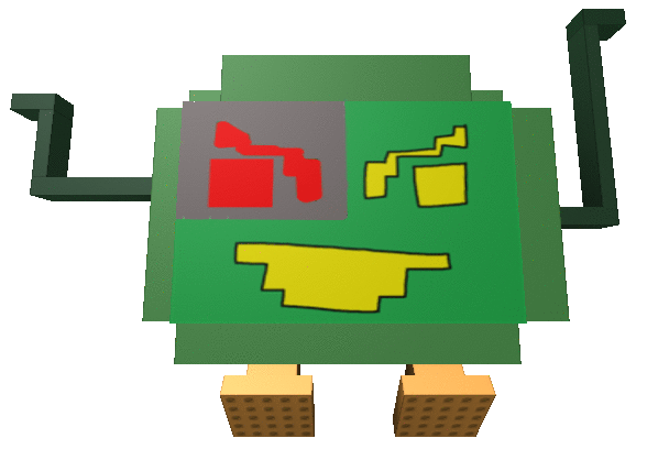 File:NewTechbot3IconTRANS.png