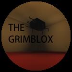 Badge Grimblox2