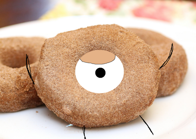 File:Evil donut when he was first born.png