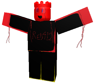 File:BloodyRed.png