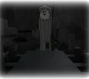 Haunted Deli's Dimension (location)
