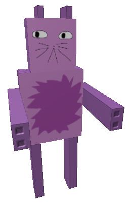 File:Purple cat.png