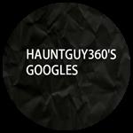Badge Goggles