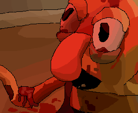 File:Old Manny Drawing.png