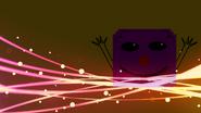 .FOODORBDesktop Background Purple Monster Nighttime