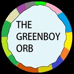 Badge GBOSP