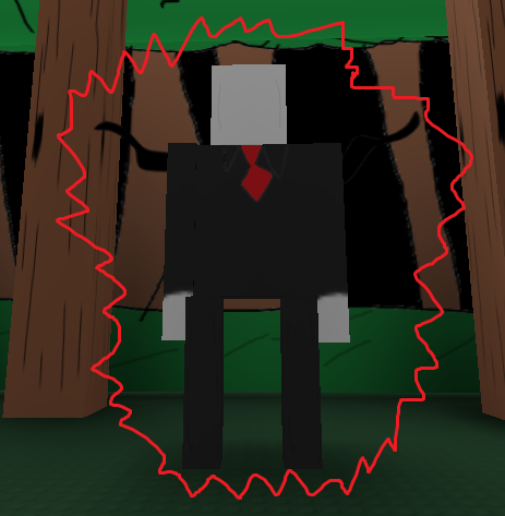File:Slenderman badge.png
