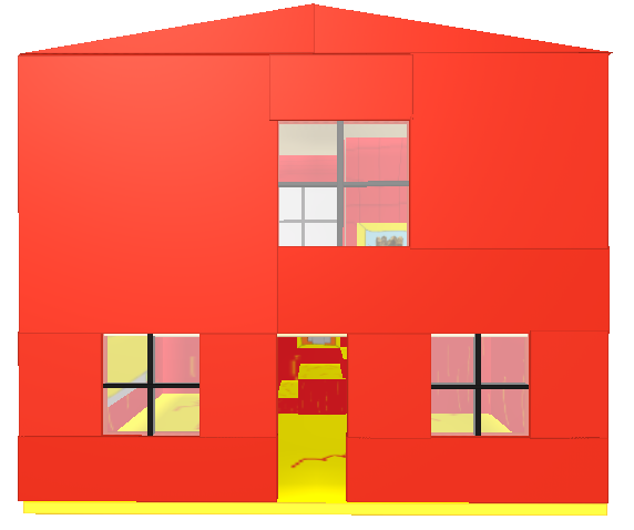 File:RedHouse.png