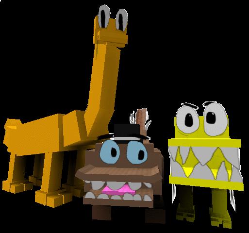 File:DinosaurRobots.png