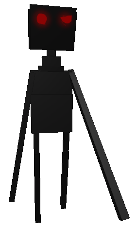 File:Shadow guy.png