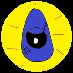 Badge Egg