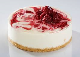 File:Cheesecake idle.png