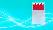 .FOODORBDesktop Background EGC Simple Glow