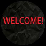 Badge Jwelcome