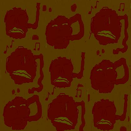 File:Distortedwallpaper.png
