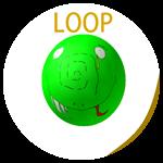 Gamepass loop