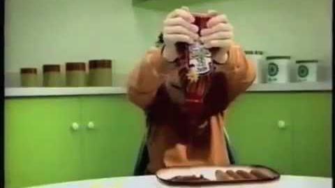 Heinz EZ Squirt Ketchup