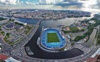 Zenit Petrovsky stadium 002