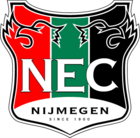 NEC Nijmegen#Club honours