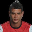 Arsenal Chamakh 001