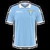 Lazio 2016–17 home