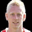 Feyenoord L. Immers 002