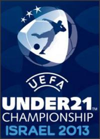 2013 UEFA European Under-21 Football Championship.png