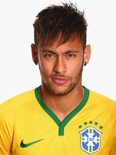Image - Neymar ...