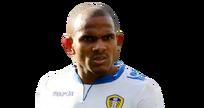 Leeds United Austin 001