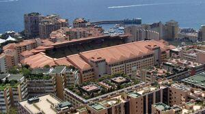 AS Monaco stadium 003