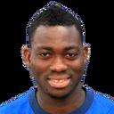 Everton C. Atsu 001